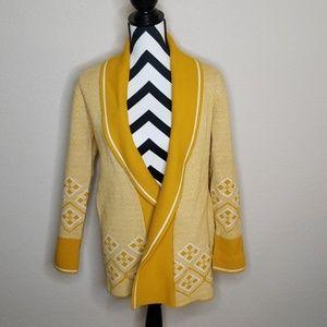 Vintage 70s Sweater - Wintuk by Sabra